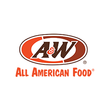 A & Aw All American Food